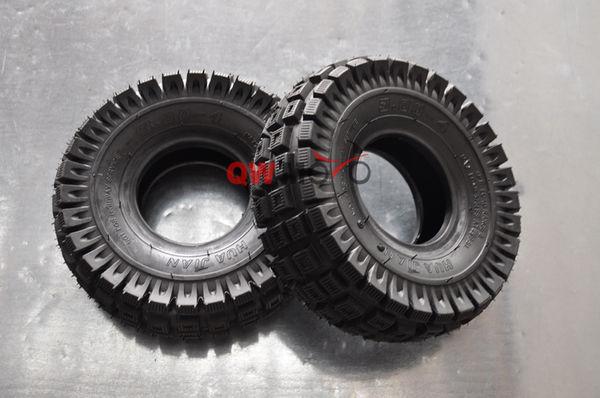 4 inch tire 3.00-4-