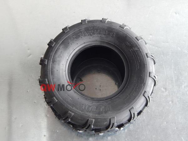 Tire AT 18 X 9.50-8-