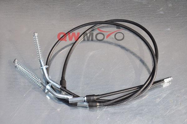 ATV Brake Cables-