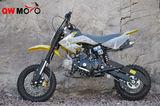 QWDB-08B 90CC -