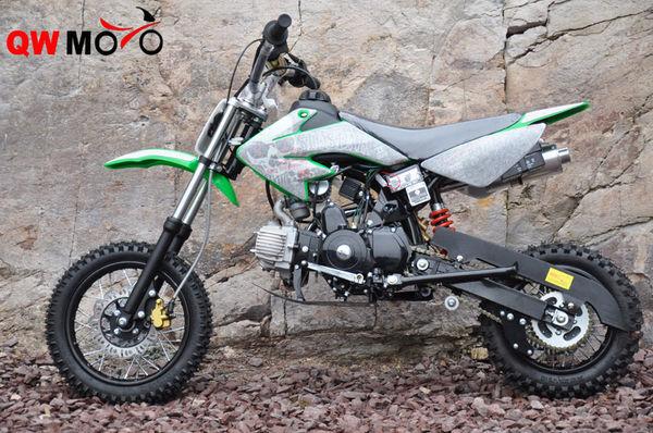 QWDB-03 90cc 12-10-