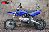 QWDB-10B 140cc oil cooled -