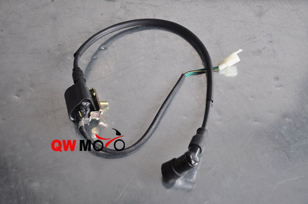 110CC ATV Ignition Coil-