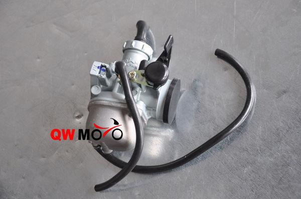 Dirt Bike Carburetor -