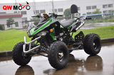 OFF-ROAD KLX Style for 2 350CC Green  -