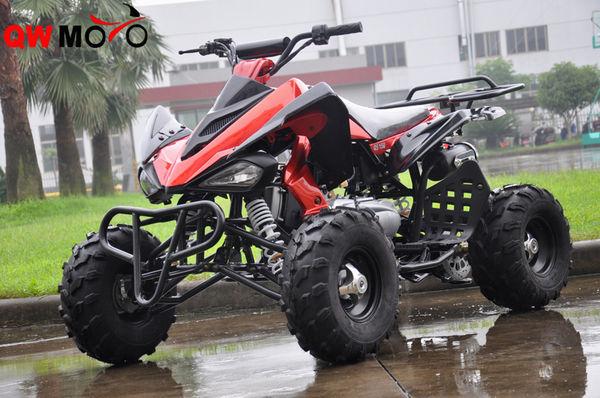 KLX Style 150CC-