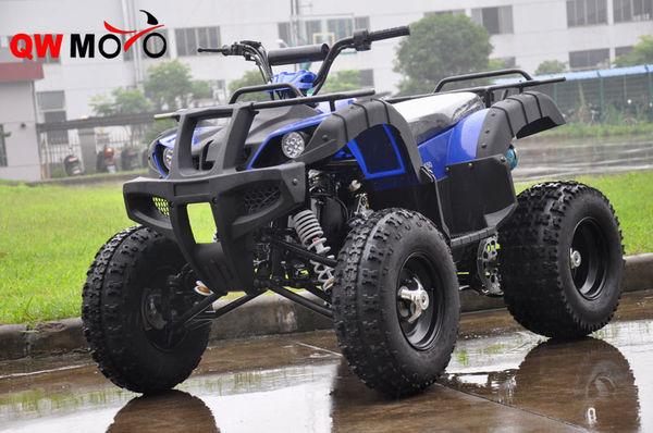 HUNTER Style 150cc-