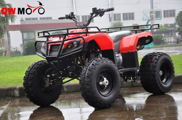 FORD Style 150CC-