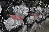 140cc Engine  -