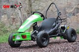 QWMATV-04A Green -