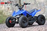 49cc Mini Sports with Pull Start & Electric Start -QWMATV-01C MINI SPORTS
