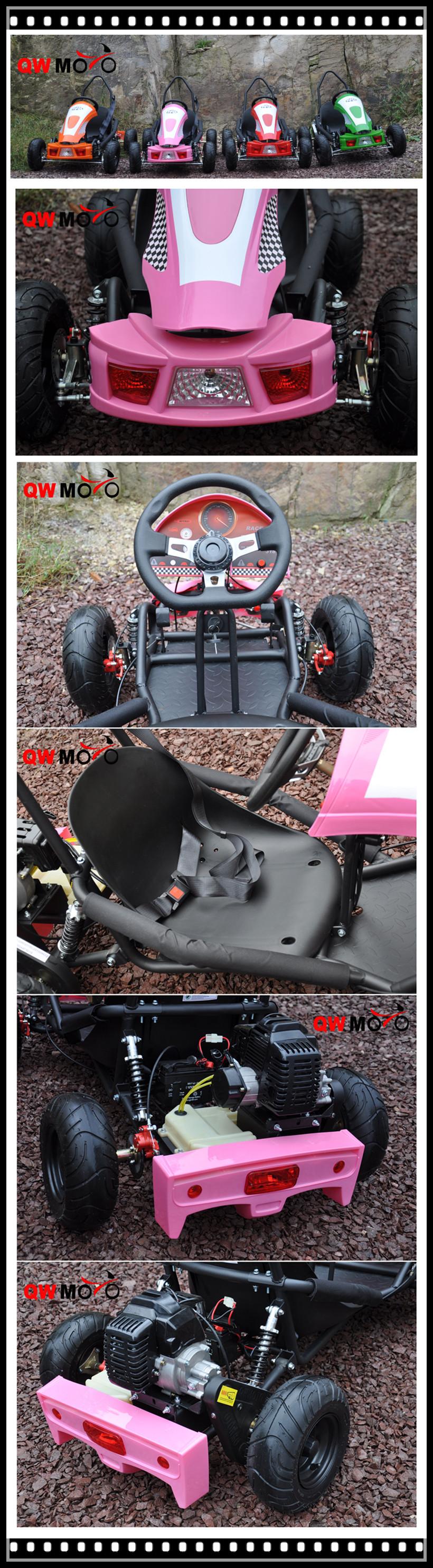 pink cart.jpg