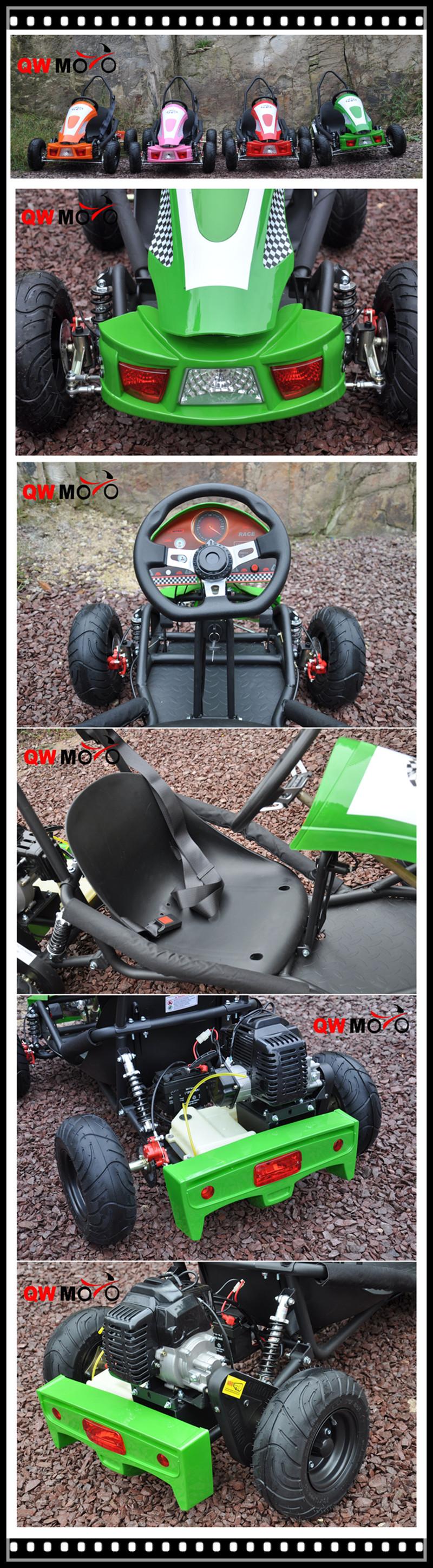 green cart.jpg