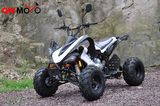 QWATV-08H SPORT 250CC  WATER-COOLED -QWATV-08H
