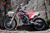 QWDB-08D 250CC  -