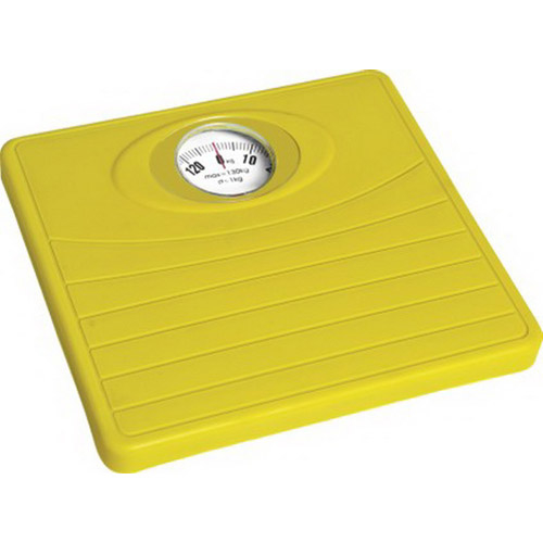 QE-I yellow