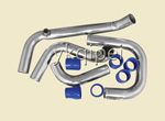 Intercooler pipe -CC29-PSET-S.SLAM