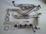 Mustang 79-95 302 V8 5.0L(with downpipe)-Mustang 79-95 302 V8 5.0L(with downpipe)
