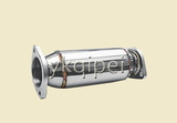 Exhaust pipe -G29-SR20DET-CAT