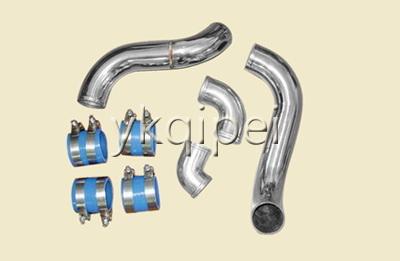 Intercooler pipe-CC26-P.SET-IC010