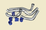 Intercooler pipe -CC30-ICP-LUDE