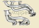 Racing header and manifold-G24-G35-90-95