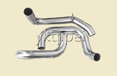 Intercooler pipe-CC25-P.SET-RB25