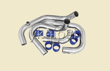 Intercooler pipe -CC28-P.SET-TEG.SLAN