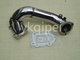 Exhaust pipe-QG6-MR2-DP