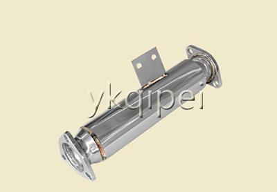 Exhaust pipe-G8-TIBCAT2003