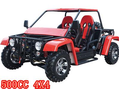 500cc Jeep-RL500-2