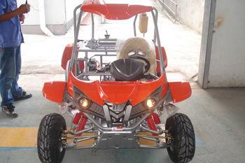 110cc-RL110GK