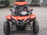 800cc 4X4 buggy (New model!) -RL800 4X4