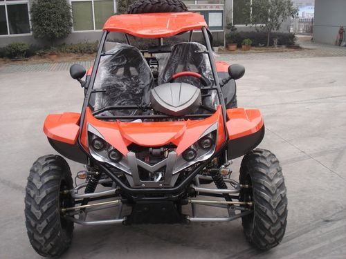 800cc 4X4 buggy (New model!)-RL800 4X4