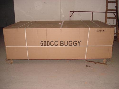 RLGI-500DZ-RLGI-500DZ