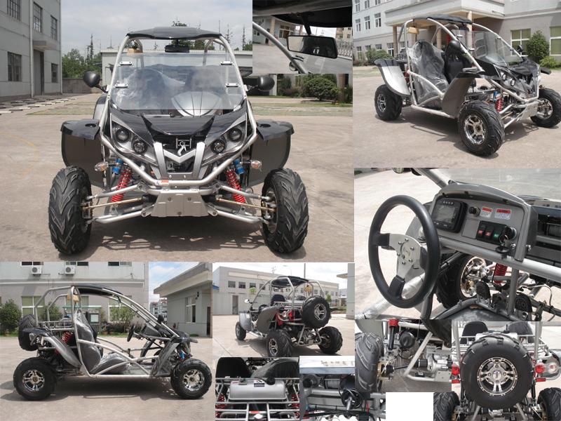 RLG2-250DZ EEC full optional parts-RLG2-250DZ full optional parts
