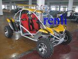 RLG1-500DZ WITH spot-RLG1-500DZ with spot