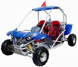 110cc go kart for kids-RL110GK CE