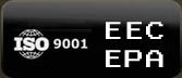 EEC EPC