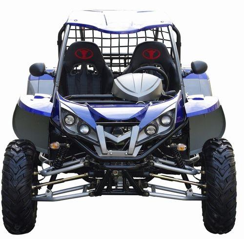 RL1100 1100CC 4X4 Chery Engine-RL1100 4X4 buggy