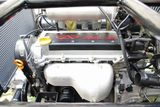 chery engine 1100cc (800cc) -chery engine