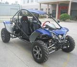 1100cc 4X4 Buggy (New model!) -RL1100