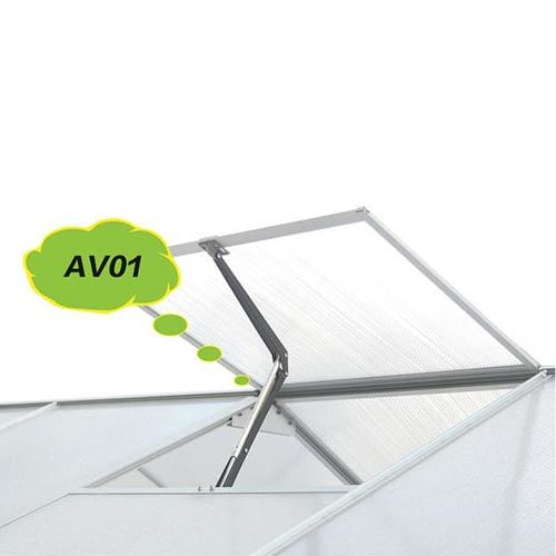 AV01-