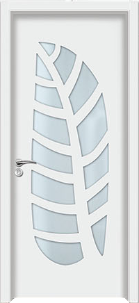 SXMM-5021-SXMM-5021