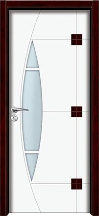 SXMM-106-2-SXMM-106-2