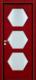 SXMM-887-SXMM-887