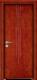 SXMM-807-SXMM-807