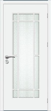 SXMM-5006-SXMM-5006
