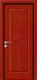 SXMM-807-1-SXMM-807-1