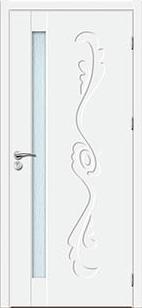 SXMM-1028-1-SXMM-1028-1